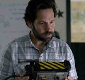 ghostbusters-afterlife-paul-rudd-thumbnail