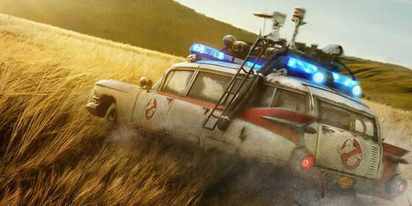 ghostbusters-afterlife-teaser-poster-social