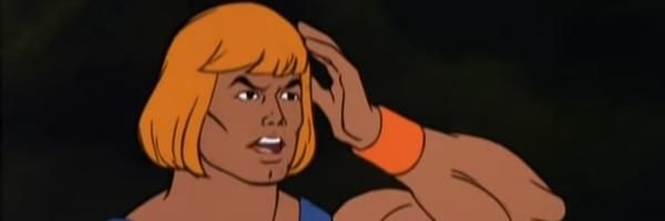 he-man-masters-of-the-universe-slice