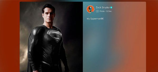 henry-cavill-black-superman-suit-justice-league-snyder-cut