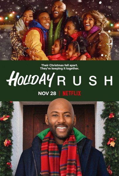 holiday-rush-poster
