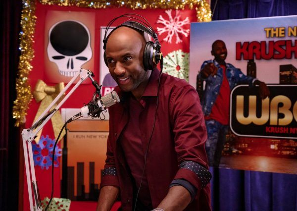 holiday-rush-romany-malco