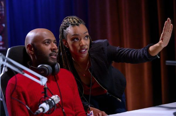 holiday-rush-romany-malco-sonequa-martin-green
