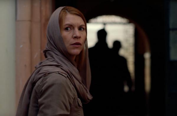 homeland-season-8-trailer-claire-danes-still