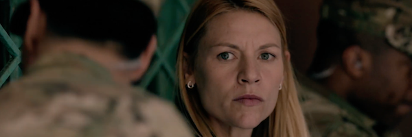 homeland-season-8-trailer-claire-danes