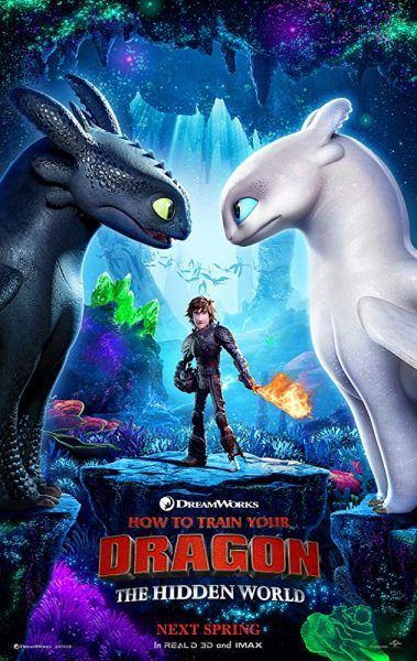 how-to-train-your-dragon-the-hidden-world-poster