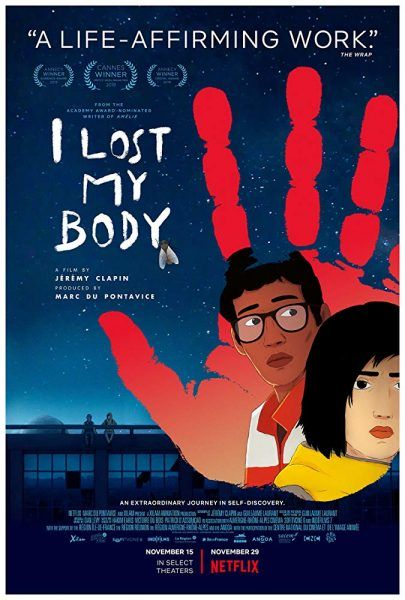 i-lost-my-body-poster