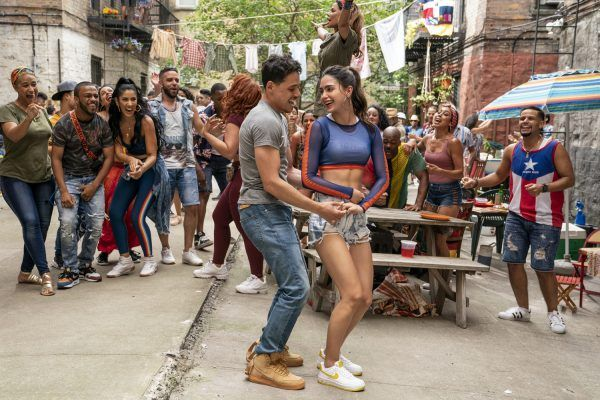 in-the-heights-anthony-ramos-melissa-barrera