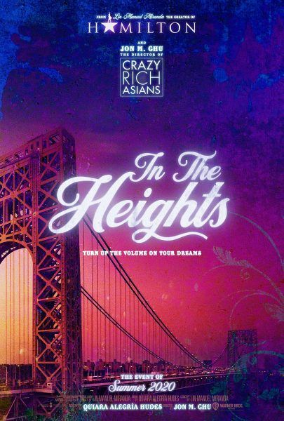 in-the-heights-poster