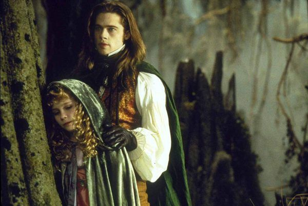 interview-with-the-vampire-brad-pitt-kirsten-dunst