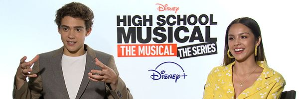 joshua-bassett-olivia-rodrigo-high-school-musical-the-musical-the-series-interview-slice