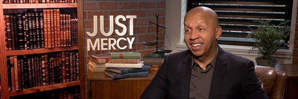 just-mercy-bryan-stevenson-interview-slice