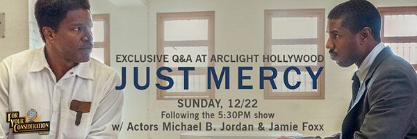 just-mercy-fyc-screening-series-arclight-slice-use