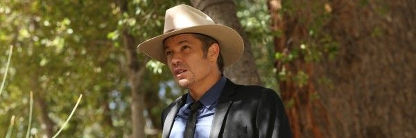 justified-timothy-olyphant-slice