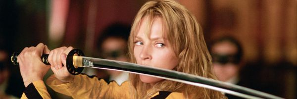 kill-bill-uma-thurman-slice