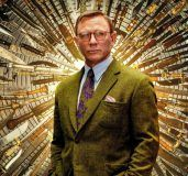 knives-out-daniel-craig-thumbnail-1