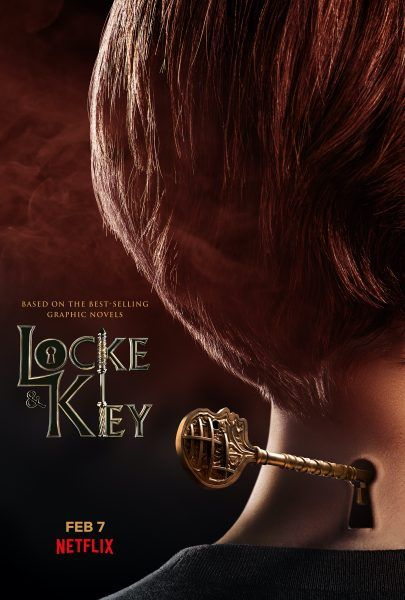 locke-and-key-poster-netflix