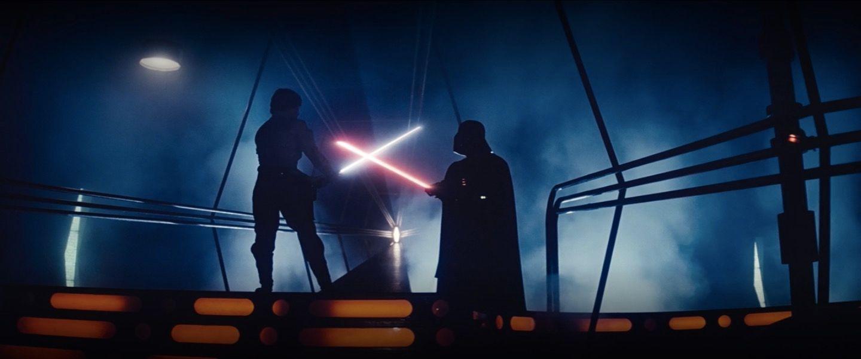 Картинки по запросу star wars sword fight