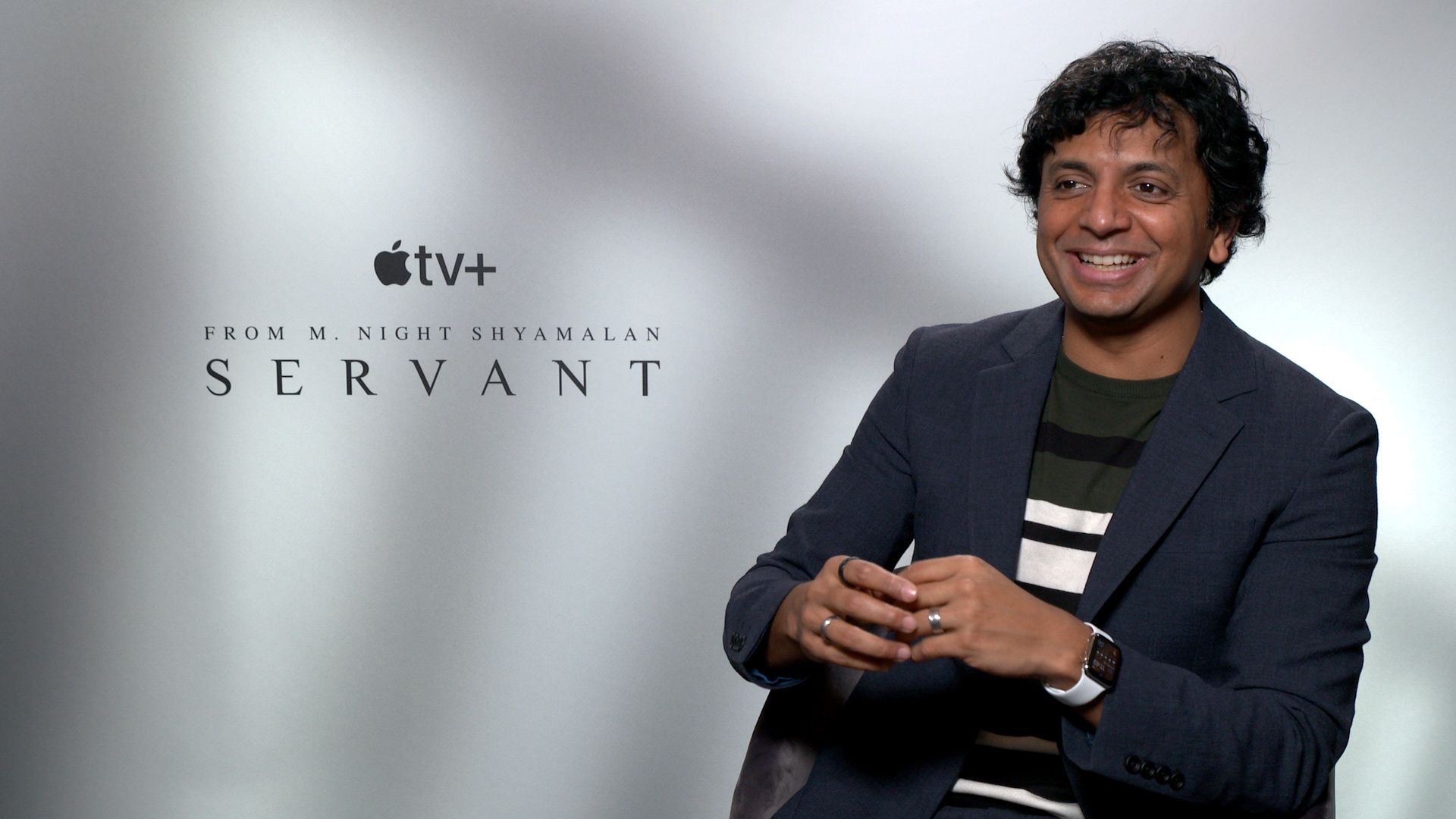 m. night shyamalan - photo #21