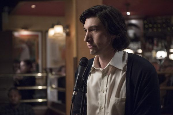 marriage-story-adam-driver-being-alive