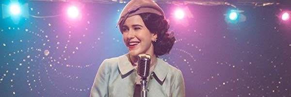 marvelous-mrs-maisel-slice