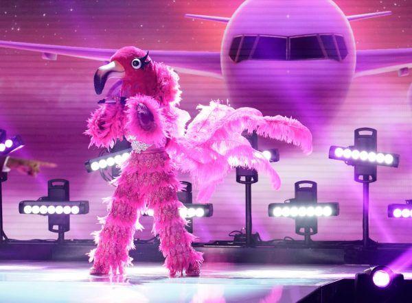masked-singer-episode-10-flamingo