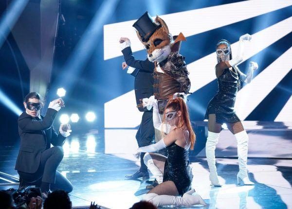 masked-singer-episode-10-fox