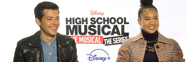 matt-cornett-sofia-wylie-high-school-musical-the-musical-the-series-interview-slice