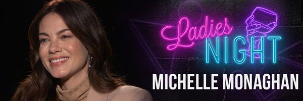 michelle-monaghan-ladies-night-interview-slice