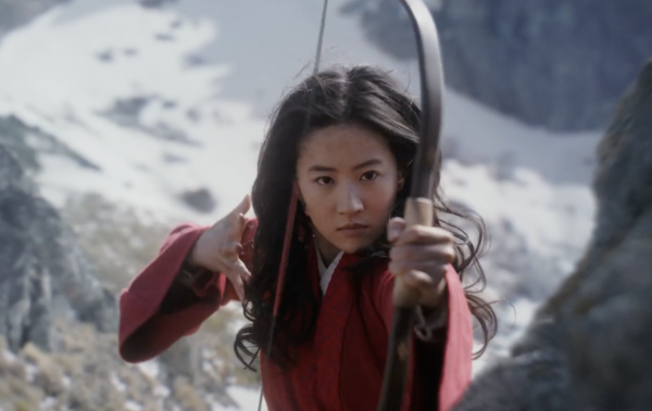mulan-liu-yifei-bow-arrow-social
