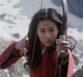 mulan-liu-yifei-bow-arrow-thumbnail