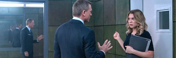 no-time-to-die-daniel-craig-lea-seydoux-slice
