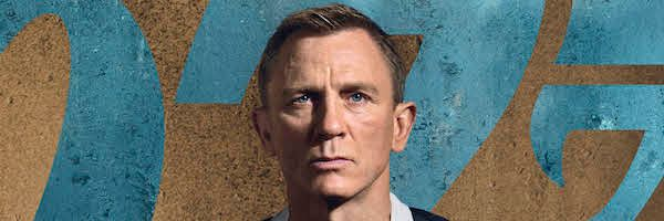 no-time-to-die-daniel-craig-poster-slice