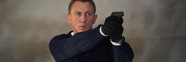 no-time-to-die-daniel-craig-slice-1