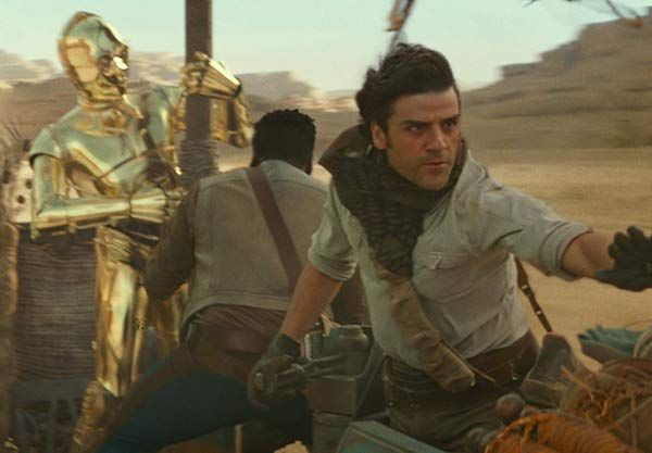 sneider-cut-star-wars-rise-of-skywalker-oscar-isaac