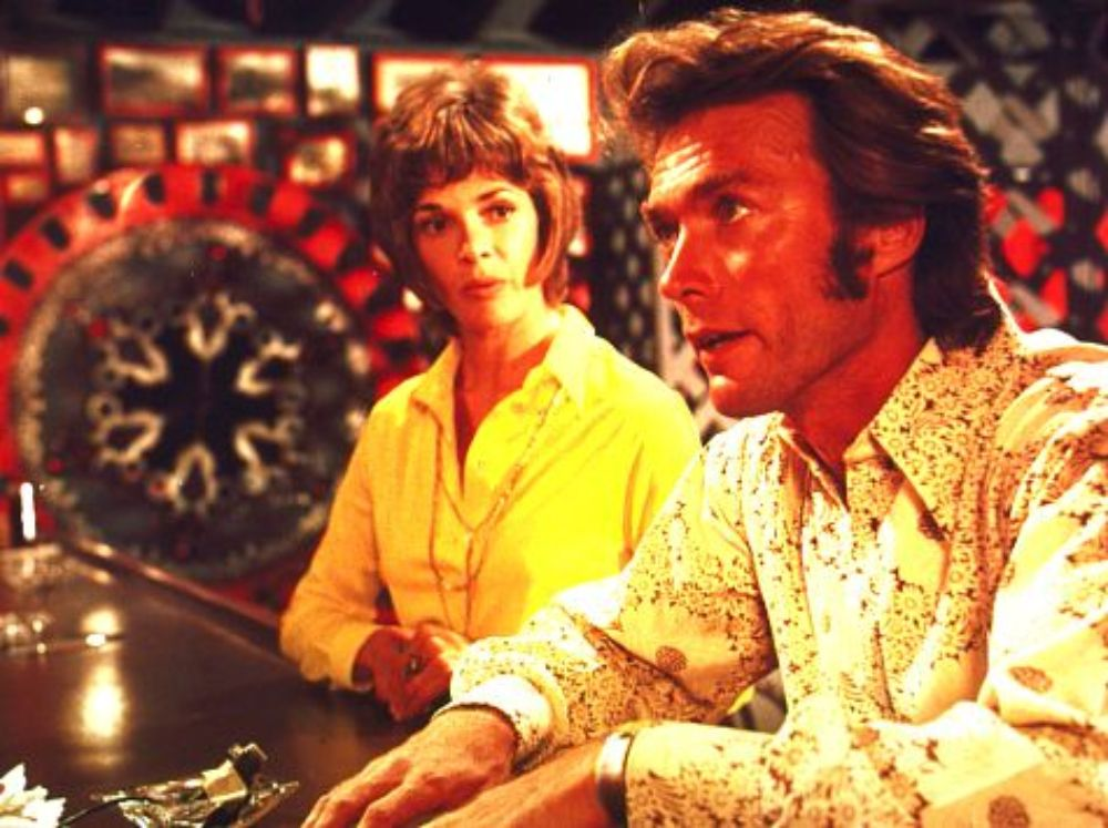 play-misty-for-me-jessica-walter-clint-eastwood