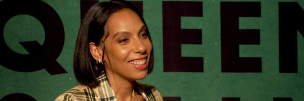 queen-and-slim-melina-matsoukas-interview-slice