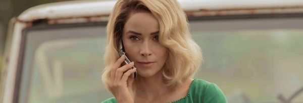 reprisal-abigail-spencer-slice