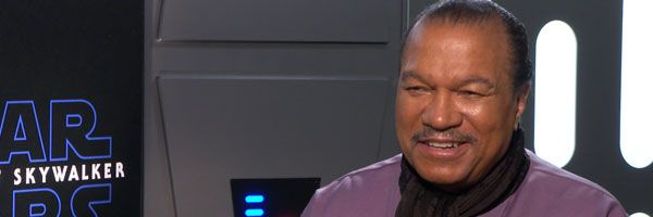 rise-of-skywalker-billy-dee-williams-interview-slice