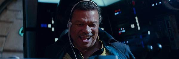 rise-of-skywalker-billy-dee-williams-slice