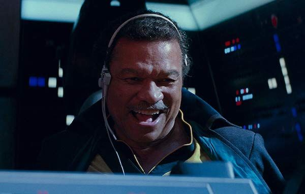 rise-of-skywalker-billy-dee-williams