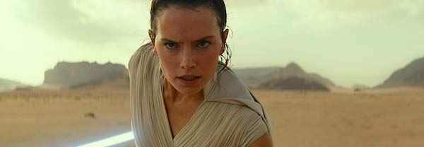 rise-of-skywalker-daisy-ridley-slice