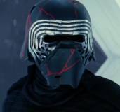 rise-of-skywalker-kylo-ren-helmet-thumbnail