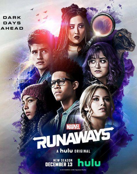 runaways-poster-01