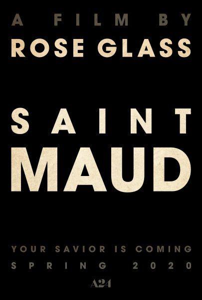 saint-maud-thumbnail