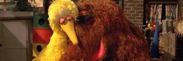 sesame-street-caroll-spinney-big-bird-slice
