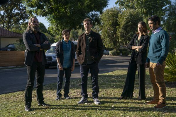 silicon-valley-series-finale-cast