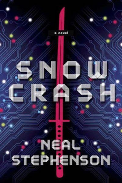 snow-crash-cover-neal-stephenson
