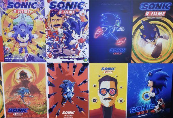 sonic-posters-ccxp-close-up