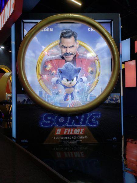 sonic-the-hedgehog-ccxp-robotnik-sonic-3d-stand